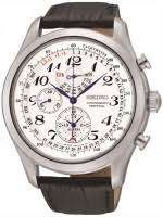 <b>Seiko SPC131P1</b> – купить наручные <b>часы</b>, сравнение цен ...