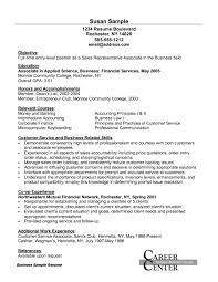 customer service associate job description resume resume customer service associate job description resume