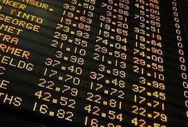 previsioni mercati azionari
