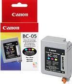 Струйные <b>картриджи CANON</b> - Купить <b>картриджи</b>, фотобумагу ...
