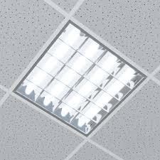office ceiling lamp lighting 3d model ceiling lights for office