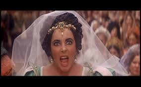 the taming of the shrew 1967 elizabeth taylor official the taming of the shrew 1967
