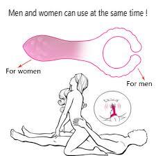 80ml <b>Sex</b> Oil for <b>Women Female Sex</b> Enhancement <b>Lubricant</b> Ice ...