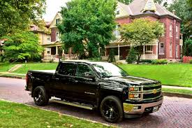 shottenkirk chevrolet is a quincy chevrolet dealer and a new car contact us here to out about additional whitetails unlimited models or call 217 617 4614 shottenkirk chevrolet 1537 n 24th st quincy
