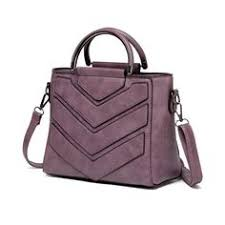<b>PONGWEE</b> Hot selling leather <b>women's</b> handbag neverfull <b>female</b> ...