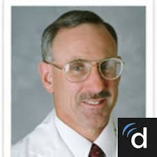 Dr. Russell Dunnum, Occupational Medicine Specialist in San Diego, CA | US News Doctors - de3ofkpfrp3hotnd83fs