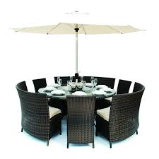 Affordable Dining Room Tables Dining Room Set Furniture Dining Room Sets Affordable White Chairs