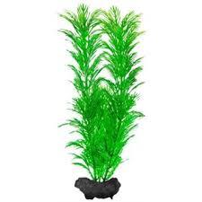 Купить <b>искусственное растение</b> Tetra DecoArt Plant L <b>Green</b> ...