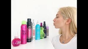 #советотснагустенко 1. Термозащита по типам волос - YouTube