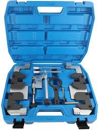 BELEY <b>Camshaft</b> Locking <b>Alignment Tool</b> Kit S63 Engine Timing ...