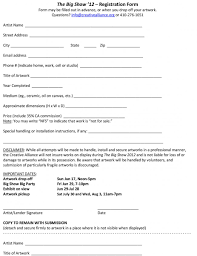 printable sample loan contract template form laywers template get loan contract template forms printable premium design and ready to print online