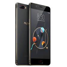 Отзывы о <b>Смартфон ZTE Nubia M2</b>