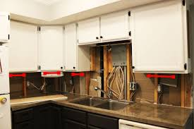 Kitchen Under Cabinet Lights Kitchen Cabinet Led Lighting Led Kitchen Cabinet Lighting D