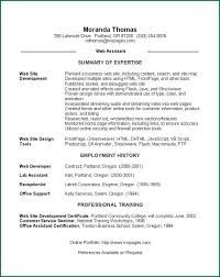 pharmacy technician resume examples medical sample  seangarrette copharmacy technician resume examples medical sample certifiedpharmacytechnicianresume example certified pharmacy technician resume samples