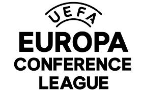 UEFA Europa League 2