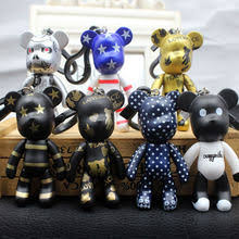 Compare Prices on <b>Korean</b> Teddy- Online Shopping/Buy Low Price ...