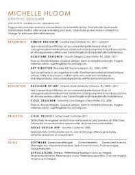 Aaaaeroincus Exquisite Free Downloadable Resume Templates Resume Format With Beauteous Substantial And Mesmerizing Accounting Major Resume