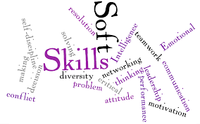 5 critical soft skills for mortgage speople
