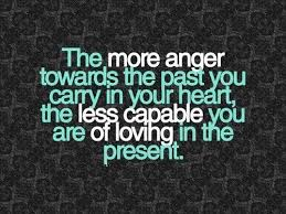 Anger Quotes. QuotesGram