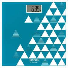 <b>Напольные весы Tefal</b> - отзывы, рейтинг и оценки покупателей ...