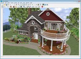 ideas about House Design Software on Pinterest   Bathroom       ideas about House Design Software on Pinterest   Bathroom Design Software  Kitchen Design Software and Home Design Software