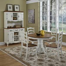 French Country Dining Room Set French Country Dining French Country Table And Chairs French