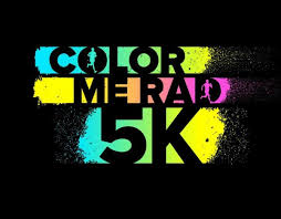 Image result for color me rad