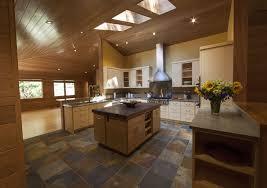 countertops dark wood kitchen islands table: breathtaking walnut butcher block end grain edge cherry