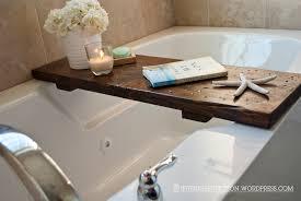 inspiration bamboo bathroom sink vessel faucet vanities