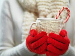<b>Самые полезные и вкусные</b> зимние напитки - Напитки - Питание ...