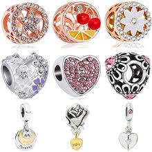 Compare prices on <b>Diy</b> Jewelry <b>Star</b> - shop the best value of <b>Diy</b> ...
