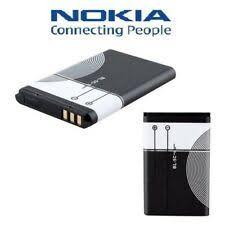 Аккумуляторы для <b>сотового телефона Nokia</b> - огромный выбор ...