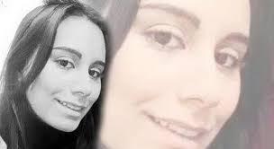Esta es Lina Castañeda, la joven asesinada a martillazos. - tmb1_506209_20140130183808