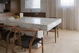 Marble Dining Room Sets Architecture Marble Table Dining Room Apartment Design With