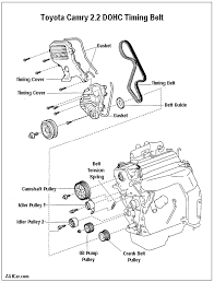toyota duet engine diagram toyota wiring diagrams online