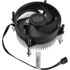 <b>Кулер</b> для процессора <b>Cooler Master Standard</b> I30 PWM RH-I30 ...