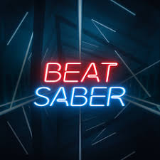 Beat Saber: <b>Panic! At The Disco</b> Music Pack on PS4   Official ...