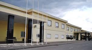 Covid-19. Câmara paga ventiladores para Hospital da Mealhada