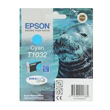 <b>Картридж EPSON</b> T10324A10 <b>Stylus</b> T30/T1100/ T40W/TX600FW ...