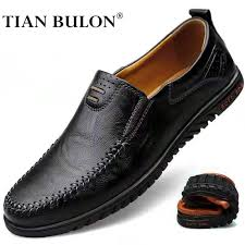 best <b>italian</b> luxury shoes mens list and get free shipping - a539