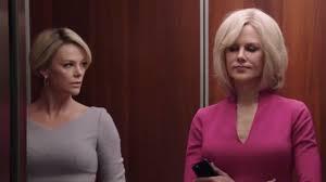 Bombshell Trailer: A Fox News Scandal Is Brewing for Margot ...