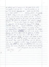essays perfect essays