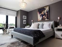 dark gray bedroom wall color image dark grey bedroom walls download bedroom gray walls