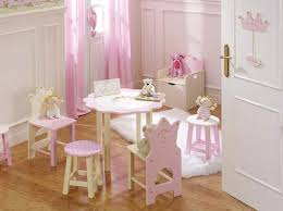 adorable nursery furniture in white accents for unisex babies cute pink white nursery furniture minimalist adorable nursery furniture white accents