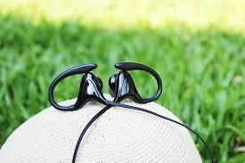 <b>EARDECO</b> Sport Wireless <b>Headphones</b> Stereo <b>Bluetooth Earphone</b> ...