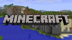 Resultado de imagen de minecraft
