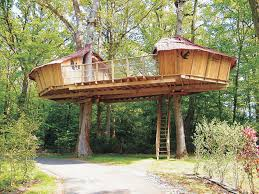 Simple Tree House Plans   Simple Tree House Ideas That Can Be Easy    Simple Tree House Plans   Simple Tree House Ideas That Can Be Easy For You To Create   treehouse   Pinterest   Simple Tree House  Tree Houses and Tree House