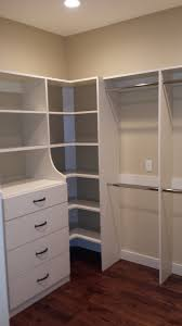 bedroom modern alluring corner closet ideas ikea small shelving units space saving storage organizers deck alluring small home corner