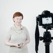 Лекция Юлии Вымятниной Призрак свободы: <b>краткая история</b> ...