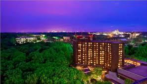 Crowne Plaza <b>Ravinia</b> (Атланта (Джорджия)) – цены и отзывы на ...